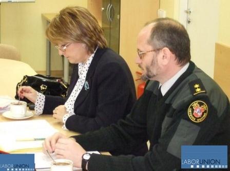 KS derybos 2007 05 5