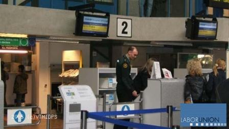 VTM oro uostas 24