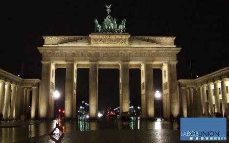 Berlynas 1