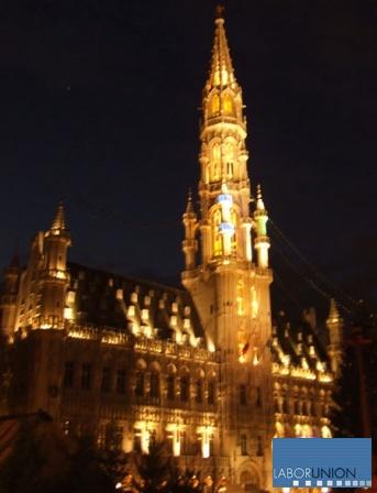 Briuselis 2