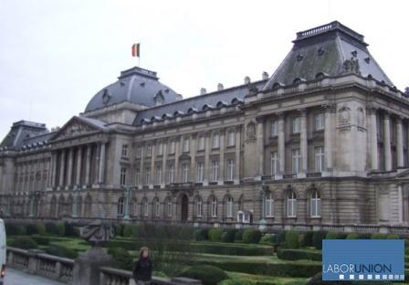 Briuselis 6