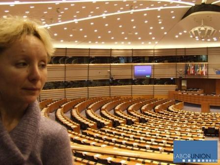 EuroParlamentas 9
