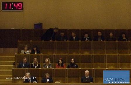 Pensijos LR Seime 5