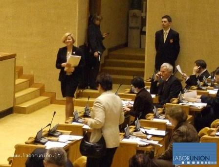 Pensijos LR Seime 7