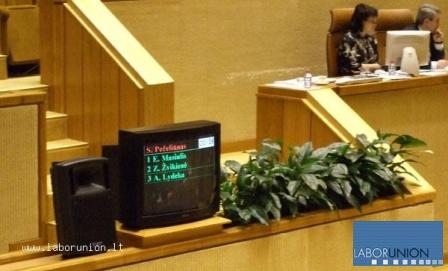Pensijos LR Seime 17